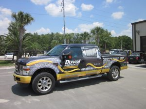 Truck Wraps truck wrap vehicle custom 300x225